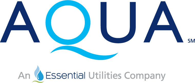 Aqua Finance adds more to life with simple payment plans and financing programs that consumers can afford. The leader in water treatment financing has become a preferred finance provider for Home Improvement, HVAC, Marine, RV, Powersports and much more.