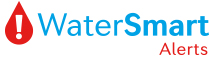 WaterSmart Alerts