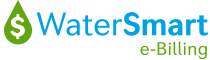 WaterSmart e-Billing